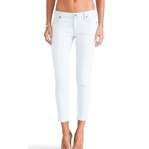 CoH Avedon Ankle Skinny Jeans